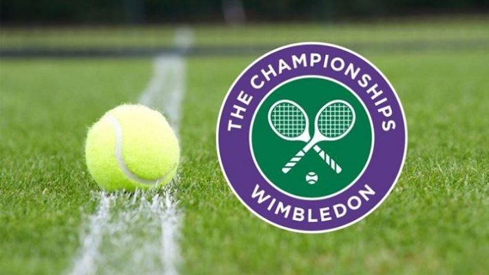 Wimbledon 2018 – L'ace nella manica: il Mental Training