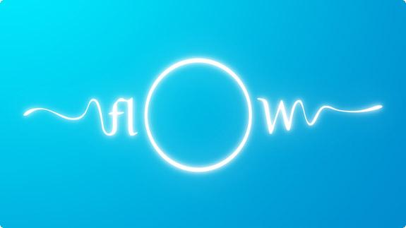 Il flow