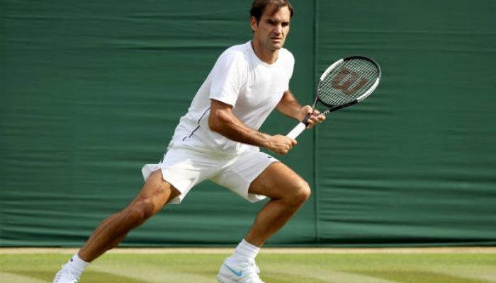 Vuoi vivere più sano e più a lungo? Gioca a tennis!