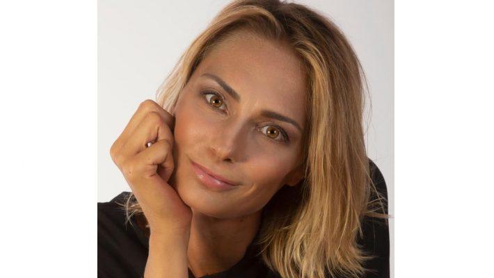 """""""La forza nasce dal tuo obiettivo"""" – INTERVISTA A MAURIZIA CACCIATORI"""