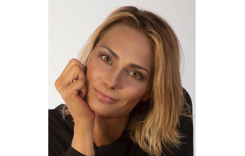 """""""La forza nasce dal tuo obiettivo"""" - INTERVISTA A MAURIZIA CACCIATORI"""
