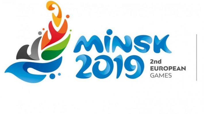 Tutto pronto per la Seconda Edizione dei Giochi Europei!