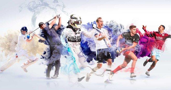Le 5 domande più frequenti su psicologia e sport
