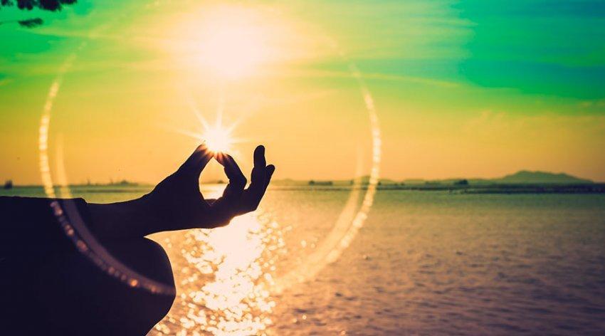 Dalla Meditazione alla Mindfulness