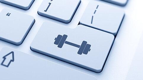 Servizio Consulenze Online