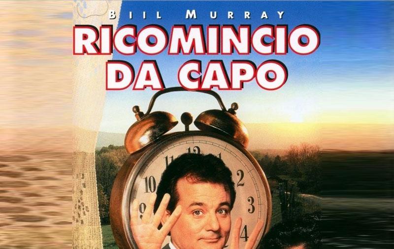 """Bill Murray e la """"pratica deliberata"""""""